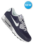 NIKE SPORTSWEAR Air Max 90 Essential mid navy/fbrglss/cl gry/white