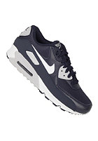 NIKE SPORTSWEAR Air Max 90 Essential obsidian/white-obsdn-ntrl gry