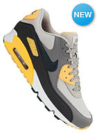 NIKE SPORTSWEAR Air Max 90 Essential pale grey/blk-anthrct-lsr orng