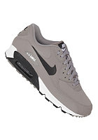 NIKE SPORTSWEAR Air Max 90 Essential sport grey/black-white