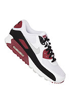 NIKE SPORTSWEAR Air Max 90 Essential white/neutral grey-black-tm rd
