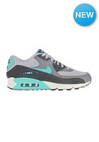 NIKE SPORTSWEAR Air Max 90 Essential wolf grey/hyper jade-cool grey