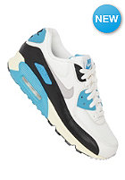 NIKE SPORTSWEAR Air Max 90 OG sail/neutral grey/lsr blue/blk