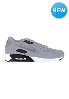 NIKE SPORTSWEAR Air Max 90 Ultra BR dust/dust-black-white