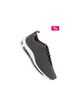NIKE SPORTSWEAR Air Max '97 VT midnight fog/mid fog/white