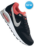 NIKE SPORTSWEAR Air Max Command black/wlf grey-chllng rd-white
