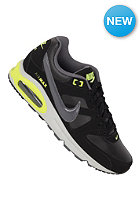 NIKE SPORTSWEAR Air Max Command Leather black/dark grey/cyber/ntrl gry