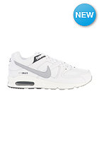 NIKE SPORTSWEAR Air Max Command Lthr white/wolf grey-anthracite