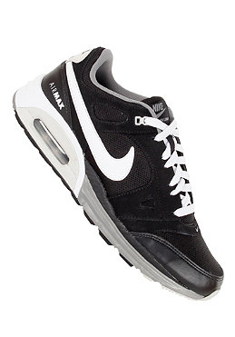 NIKE SPORTSWEAR Air Max Lunar black/white/lght charcoal