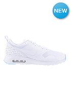 NIKE SPORTSWEAR Air Max Tavas SE white/white-white