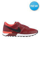 NIKE SPORTSWEAR Air Pegasus 83/30 team red/black-daring red
