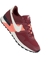 NIKE SPORTSWEAR Air Pegasus 83/30 team red/sl-atmc rd-drk tm rd