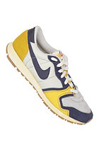 NIKE SPORTSWEAR Air Vengeance Vintage neutral grey/obsdn-vvd slfr-sl