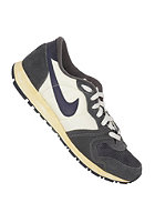 NIKE SPORTSWEAR Air Vengeance Vintage sail/obsidian-anthrct-tm orng