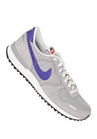 NIKE SPORTSWEAR Air Vortex Retro matte silver/ultrmrn-sl-blk