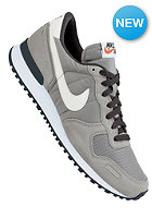 NIKE SPORTSWEAR Air Vortex Retro medium grey/sail/anthracite/sl