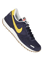 NIKE SPORTSWEAR Air Vortex Retro obsdn/vvd slfr-sl-gm md brwn