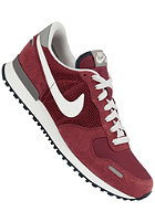 NIKE SPORTSWEAR Air Vortex Retro team red/sail-newsprint-mortar
