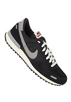 NIKE SPORTSWEAR Air Vortex Vintage black/sail-sail-sport grey