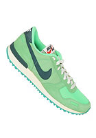 NIKE SPORTSWEAR Air Vortex Vintage psn grn/dk atmc tl-sl-atmc tl