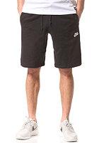 NIKE SPORTSWEAR Aw77 Ft Short black/white