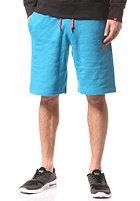 NIKE SPORTSWEAR Aw77 Ft Short lt blue lacquer/bright crimson