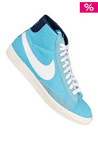 NIKE SPORTSWEAR Blazer High tide pool blue