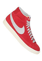 NIKE SPORTSWEAR Blazer Mid Premium Vintage Suede hypr rd/strt gry-gm md brwn-tm