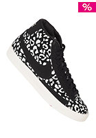 NIKE SPORTSWEAR Blazer Mid Print black/black-sail