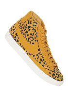 NIKE SPORTSWEAR Blazer Mid Print drk gld lf/drk gld lf-sl-blck