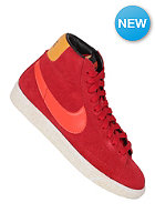 NIKE SPORTSWEAR Blazer Mid Vintage Gum gym/red/tm-orange