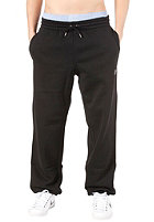 NIKE SPORTSWEAR Brush Sweat Pant black