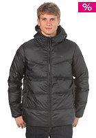 NIKE SPORTSWEAR Canyon Down Jacket black