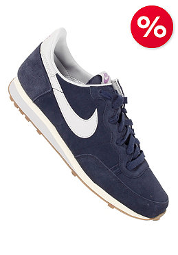 NIKE SPORTSWEAR Challenger ND obsidian/neutral grey/sail