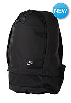 NIKE SPORTSWEAR Cheyenne 2000 Classic Backpack black/black/silver