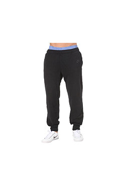 NIKE SPORTSWEAR Cuffed Player Pant black/black