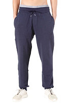 NIKE SPORTSWEAR Cuffed Stadium Pant blackened bl ht/blackened blue