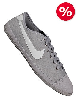 NIKE SPORTSWEAR Flash Textile stealth/pure platinum