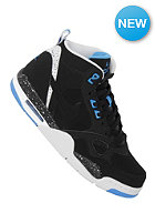 Flight 13 Mid black/black/pht blue/pr pltnm
