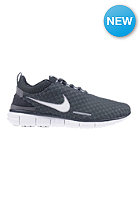 NIKE SPORTSWEAR Free OG '14 anthracite/summit white-cl gry