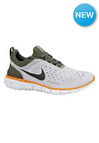 NIKE SPORTSWEAR Free OG '14 light ash grey/sequoia-irn grn