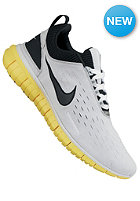NIKE SPORTSWEAR Free Og '14 neutral grey/black-chrm yellow