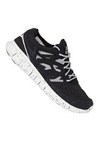 NIKE SPORTSWEAR Free Run 2 Ext black/black-wolf grey-smmt wht