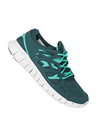 NIKE SPORTSWEAR Free Run 2 Ext dk atmc tl/dk atmc tl-atmc tl