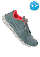 NIKE SPORTSWEAR Free Run +3 Ext hasta-granite-sunburst