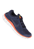 NIKE SPORTSWEAR Free Run 3 Ext obsdn/obsdn-tm orng-vvd slfr
