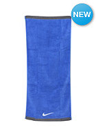 NIKE SPORTSWEAR Fundamental Towel varsity royal/white
