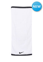 NIKE SPORTSWEAR Fundamental Towel white/black