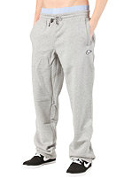 NIKE SPORTSWEAR HBR Brushed Pant Cuffed dark grey heather