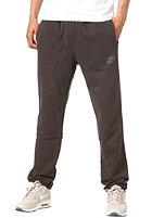 NIKE SPORTSWEAR HBR FT Washed Sweat Pant black/black